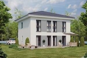 Bau Mein Haus Preise : bau mein haus eine marke der green building deutschland gmbh ~ Sanjose-hotels-ca.com Haus und Dekorationen