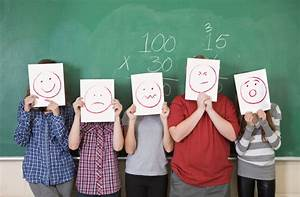 Teaching Children to Recognize Emotions With Art - Mom it ...