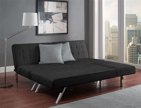 modern sleeper sofas for small spaces modern small sleeper sofa for sale pictures 01 small