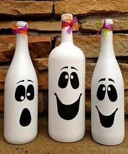 Idée Pour Halloween : d co halloween 111 id es pour surprendre vos amis ~ Melissatoandfro.com Idées de Décoration