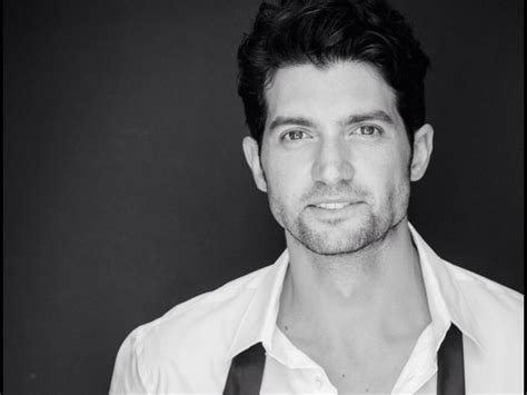 Atp Anniversary To Feature Actor David Alpay, Artist