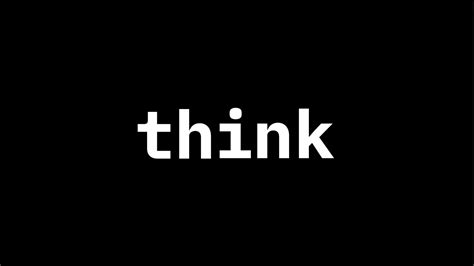 Ibm Think 2018  The Firstofitskind Business And