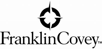 Franklin Covey Logos Vector Svg Kb Format