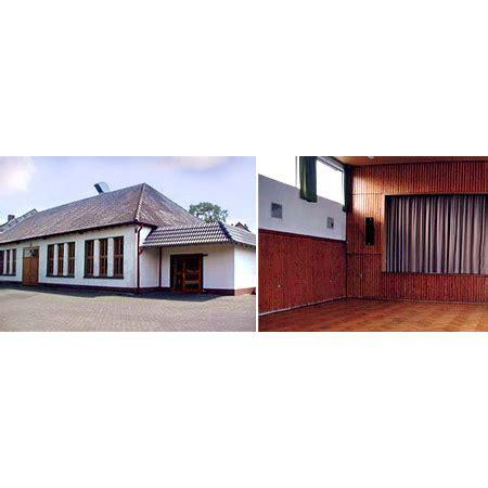 Haus Mieten In Arnsberg Und Umgebung by Festsaal Sch 252 Tzenhalle In Ense L 252 Ttringen Umgebung