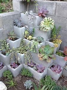 les 25 meilleures idees de la categorie jardinieres en With lovely idee de terrasse exterieur 5 idee decoration bureau original