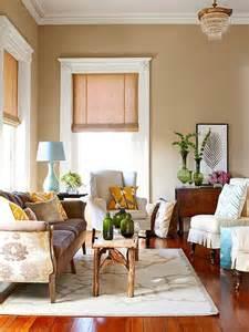 living room color ideas neutral paint colors neutral