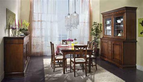 arredamento classico contemporaneo 187 arredamento moderno mobili in sitle classico e