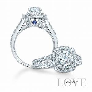vera wang love collection 3 8 ct tw diamond fancy drop With vera wang wedding rings love collection