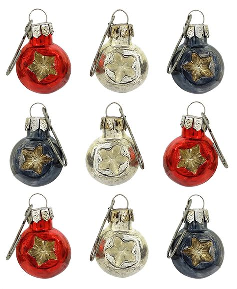 bethany lowe patriotic ornaments traditions