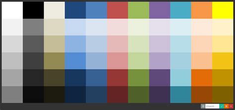 transparent color code  android