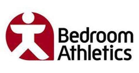 Bedroom Athletics Stockists by Bedroom Athletics Slippers Uk Free Shipping Ogam Igam