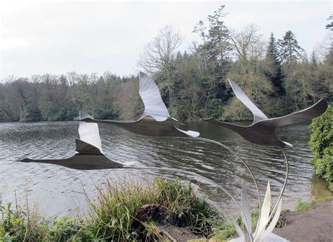 ian marlow sculpture home