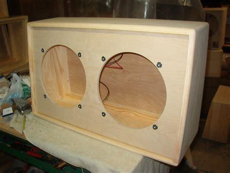 bass cabinet design guitar amp speaker cabinet kits www redglobalmx org