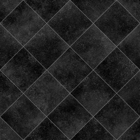 black and white vinyl floor tiles canada image mag