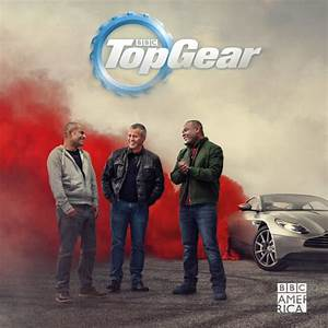 Top Gear: Season 24 Premiere Moved to a New Night ...