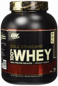 Best Bodybuilding Supplements  The Top 20 List