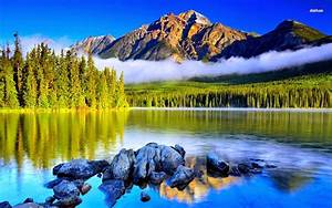 HD Nature Wallpapers: Most Beautiful Nature HD Images ...