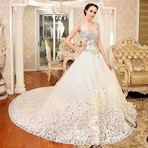 shoes for maxi dress wedding 25 cute fall maxi dresses With cute fall dresses for weddings