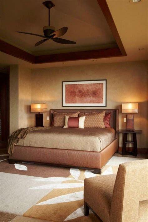 choix des couleurs pour une chambre revger com choix de couleur pour une chambre dado idée