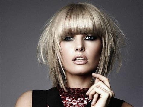 ultimas tendencias cortes de pelo