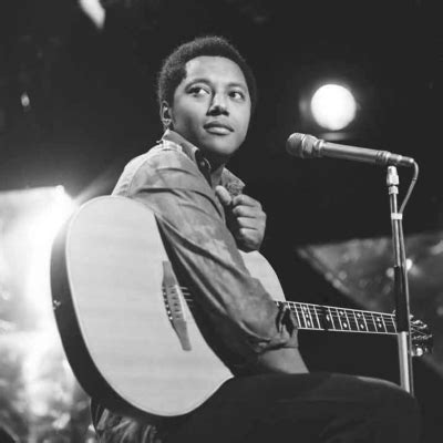 Crying, Laughing, Loving, Lying  Labi Siffre  Songs From
