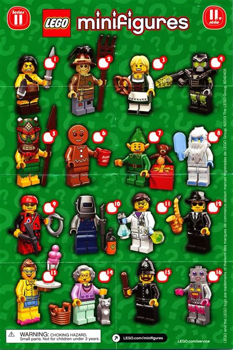 164 best 00 lego minifigure on lego figures lego minifigs and lego