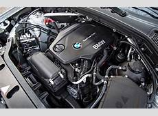 2019 BMW X5 M Review and Performance All Car Suggestions