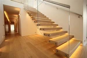 Photo : Design Room 2 Images Eclectic Interior Design