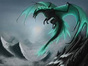 dragon wings wallpapers - DriverLayer Search Engine