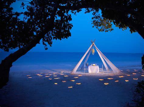 Honeymoon: Bali or Phuket? – 7 Tips to help you decide