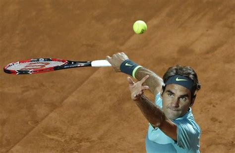 Meet the players who could beat Novak Djokovic at the ...