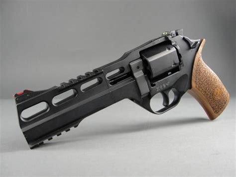 chiappa rhino template 14 best images about favorite weapons on pinterest