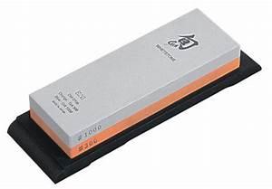 Messer Schleifstein Welche Körnung : sch rfen japanische kochmesser ~ Eleganceandgraceweddings.com Haus und Dekorationen