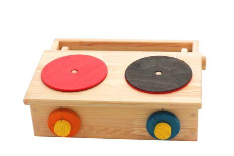 jeux de cuisine pour les grands jeux d 39 imitation cuisinière en bois cuisine en bois