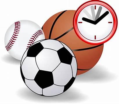 Clipart Sports Event Current Svg Sport Football