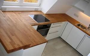 Küchen Für Dachgeschosswohnungen : beautiful k chen f r dachgeschosswohnungen gallery ~ Michelbontemps.com Haus und Dekorationen