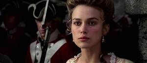 Elizabeth Swann on Pinterest | Pirates Of The Caribbean ...