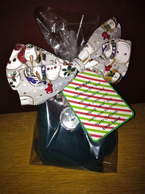 christmas 2013 gift for lucas 4th grade teacher she is a