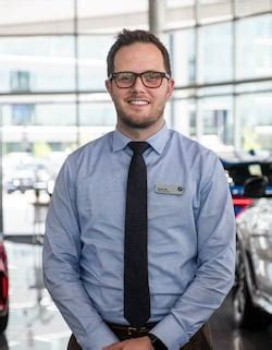 sales office staff bmw  pleasant grove