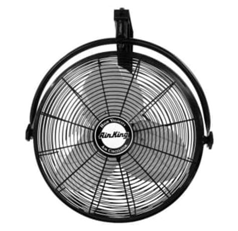 thru wall circulating fans wall mounted fans air circulation fans ventingdirect