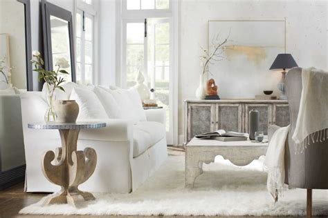 Which one do you pick? Boheme Flanders Coffee Table - HUIS