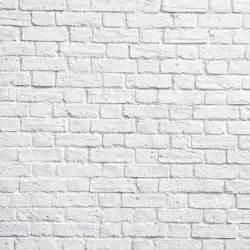 Living Room Interior Design Ideas Pinterest by Best 25 White Brick Walls Ideas On Pinterest Brick Wall