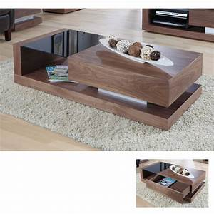 wood and glass coffee tables whats the best buy With stylish wooden coffee tables