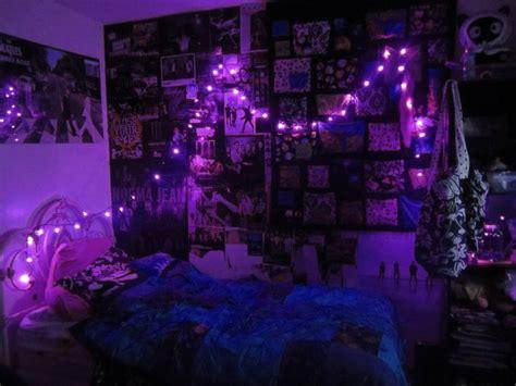 black light room 16 best images about blacklight room ideas on