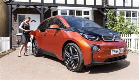 Cool Electric Vehicles by Drivers Cool On Electric Vehicles For Now Wheels Within