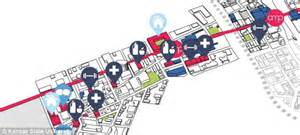 planner designs city    accessible  autistic
