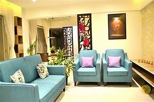 13 answers what will be the minimum cost for interior for Interior designer cost estimates india