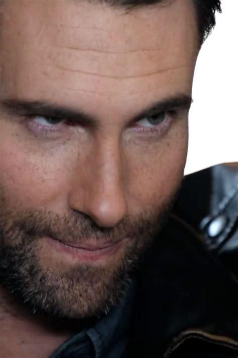 Adam Levine Doesnt Brush His Teeth The Cut