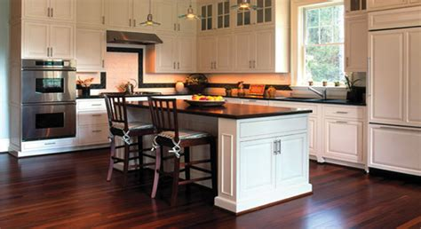 new kitchen remodel ideas kitchen remodeling ideas for your home budget planning prices