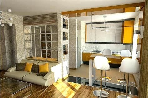 contemporary small living room ideas most popular designing contemporary living room design